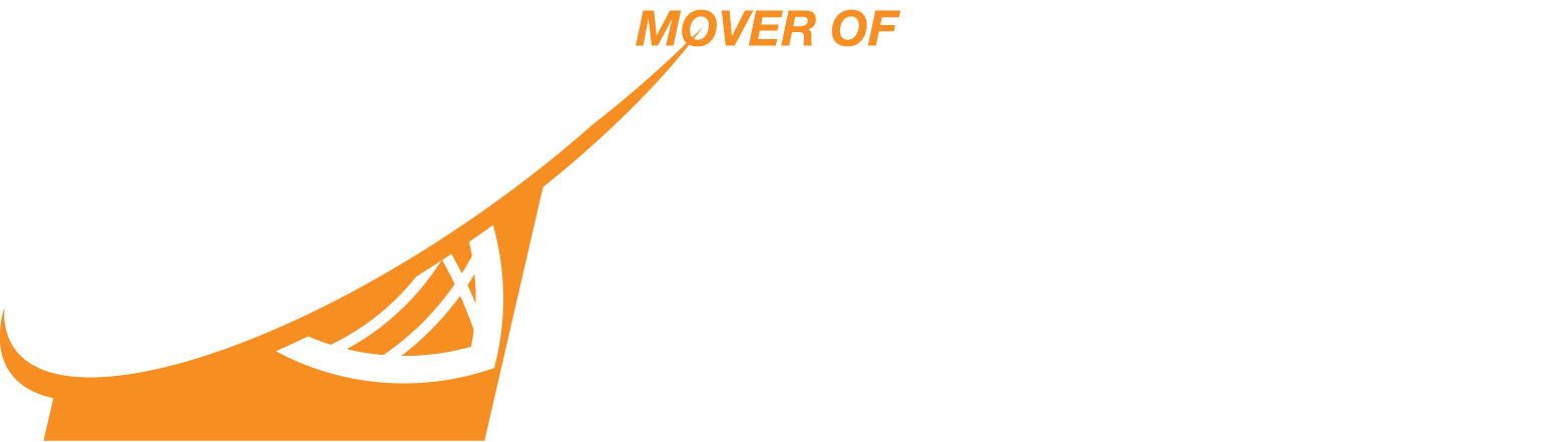 Professional and Collegiate Football Teams