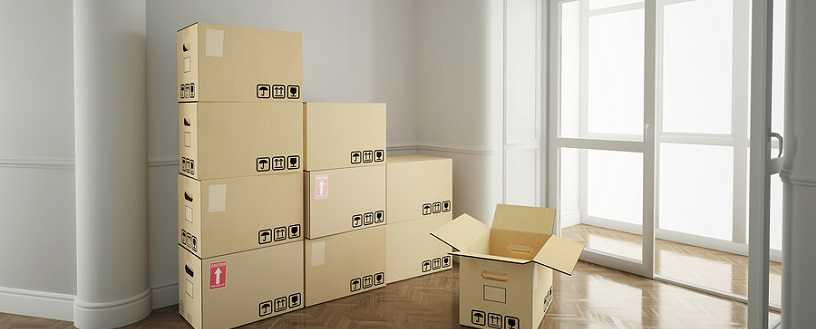 Do You Know The History Of Moving Companies?