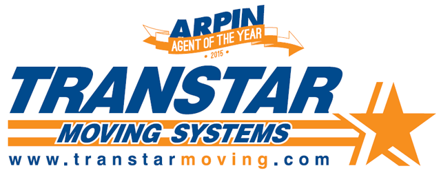 Transtar Moving Systems | Professional Movers | Moorestown, N.J.