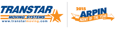 Transtar Moving Systems | Professional Movers | Moorestown, N.J, Marlton, N.J..
