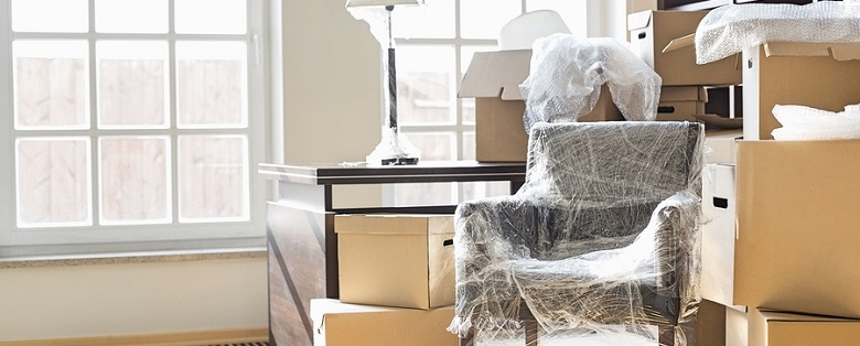 Moving Company in Princeton NJ